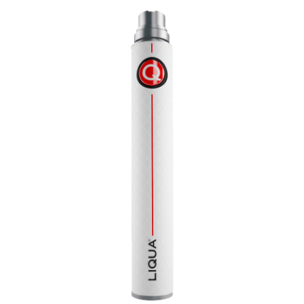 900-mah-vaping-pen-replacement-battery-white