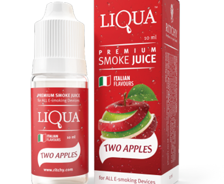 How Do I Choose the right E-Juice?