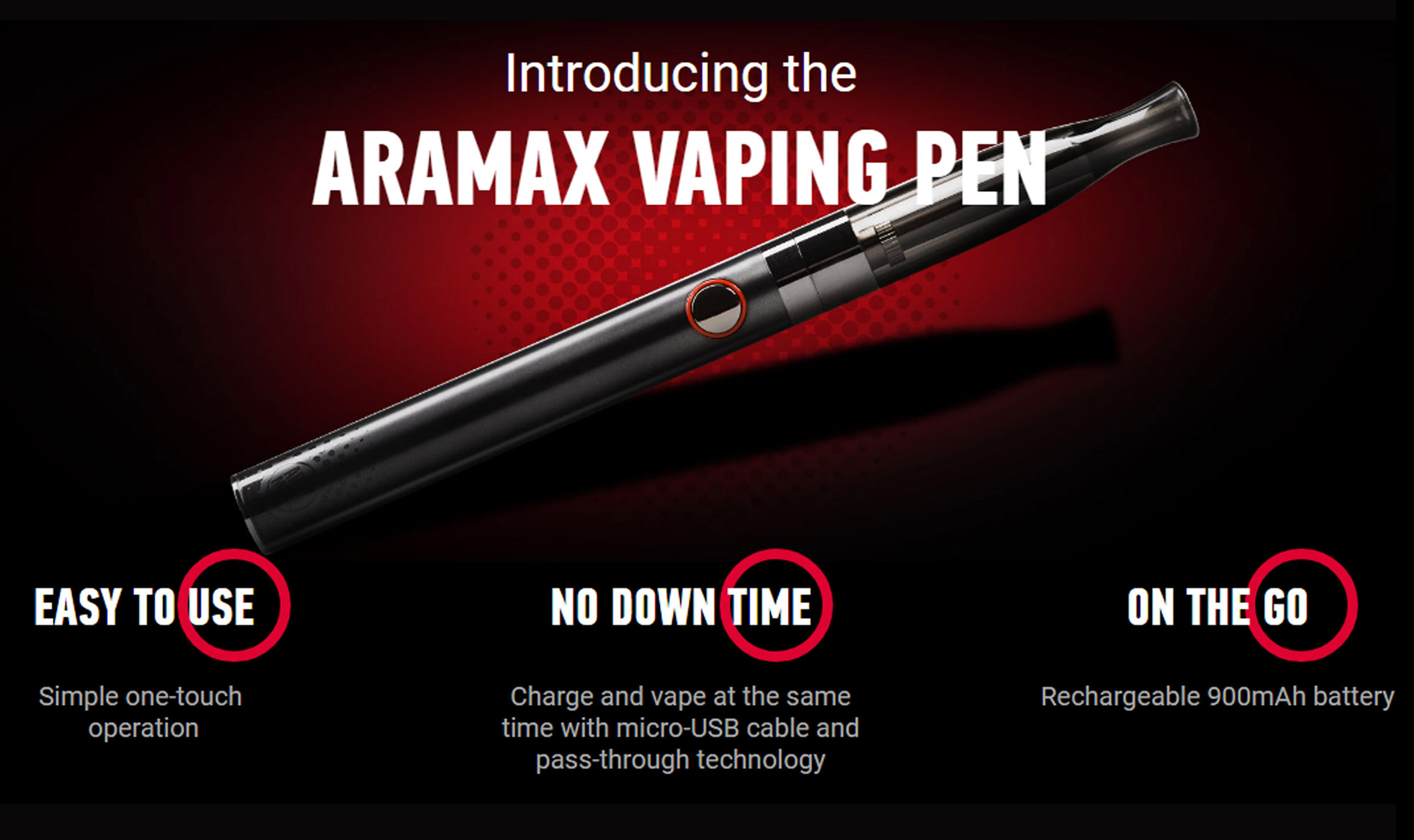 Aramax-Vaping-Pen